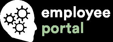 ASG Employee Portal